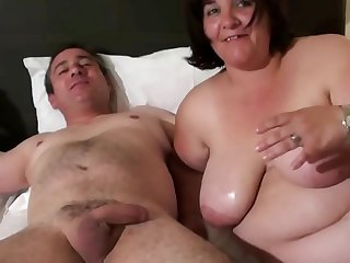 Weird stories of nowadays: YOUR PARENTS ALSO DO PORN!