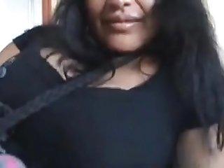Katia 34 anos  Brazilian Facials
