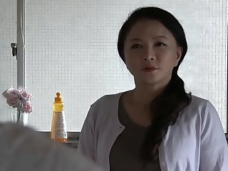 mature japanese girl loves young guys  SWEETJAV.COM