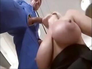 plumber fucks housewife