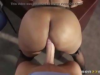 full video here   mia khalifa lisa ann brandi love ava addams