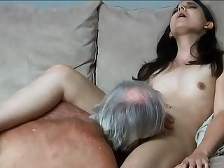 Taboo Secrets 8 Daddy Almost Caught Me And Not My Uncle  more on sexfree.online