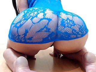 bumbumgg83 adora se exibir e rebolar seu bumbum(video novo no red)