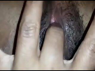 My Wife Fingering