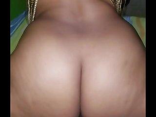 Trinicouple