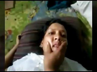 bangladeshi Ex lover
