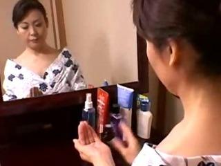 Japanese sex video