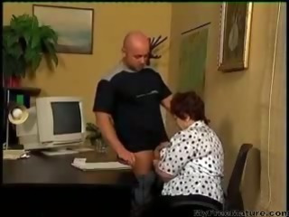 Beuty Mature Grannies Granny mature mature porn granny old cumshots cumshot