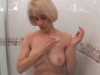 Matural Beauty Videos  Hazel 3
