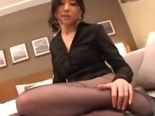 美人妻教師とホテルで着衣ハメ撮ã'Å