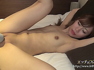 H Older Akemi Suzuta 28yo 20161124