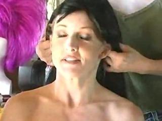 Danni Ashe  Xanni Warrior Temptress