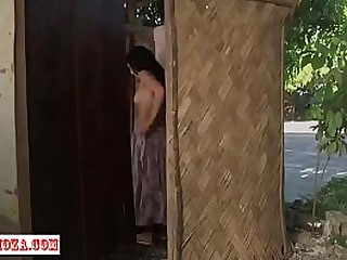 Philippines step mom and son affair
