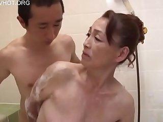 Japanese Granny Horny Full Videos>_>_